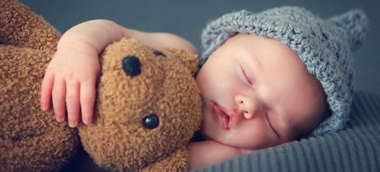 Was brauchen Babys? Ratgeber für die Baby Erstausstattung