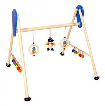 Hess Spielzeug Spielebogen