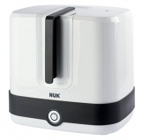 NUK Express Dampf-Sterilisator